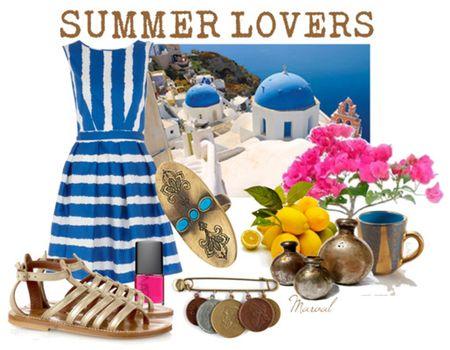 SummerLoversBHDBlog1